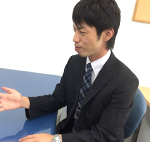ss_kobayashi