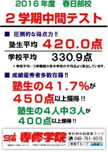 hp%e7%94%a82016%ef%bc%92%e5%ad%a6%e6%9c%9f%e4%b8%ad%e9%96%93